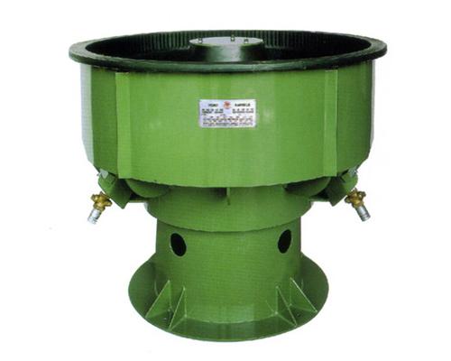 国内生产时产30吨重钙立磨机厂家