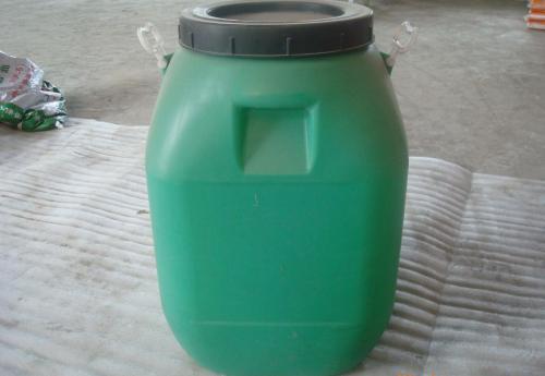 百色界面剂价格 环氧树脂界面处理剂