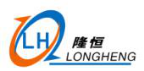 天津隆恒预应力钢绞线有限公司