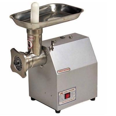 牛羊肉加水腌渍专用真空滚揉机