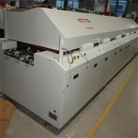 紫光日东 回流焊接机设备 小型回流炉 规格齐全