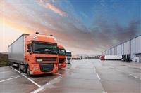 义乌到南京无锡徐州物流公司、分拣、装卸、货物