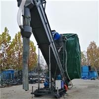 脈沖式布袋除塵器原理高粘度物料輸送泵 圣能機械氣力真空輸送泵