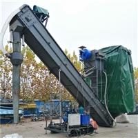 脉冲除尘设备制造商 气力输灰原理 汇达机械无尘气力吸灰机价格