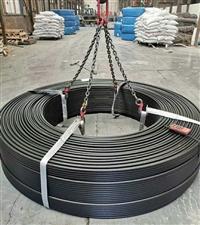 钢绞线现货供应