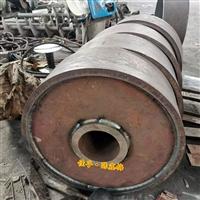 不锈钢滚轮碳钢轮铸钢轮定做加工