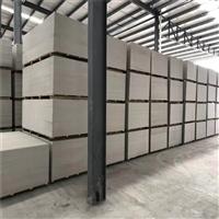 温州纤维水泥板做工精细