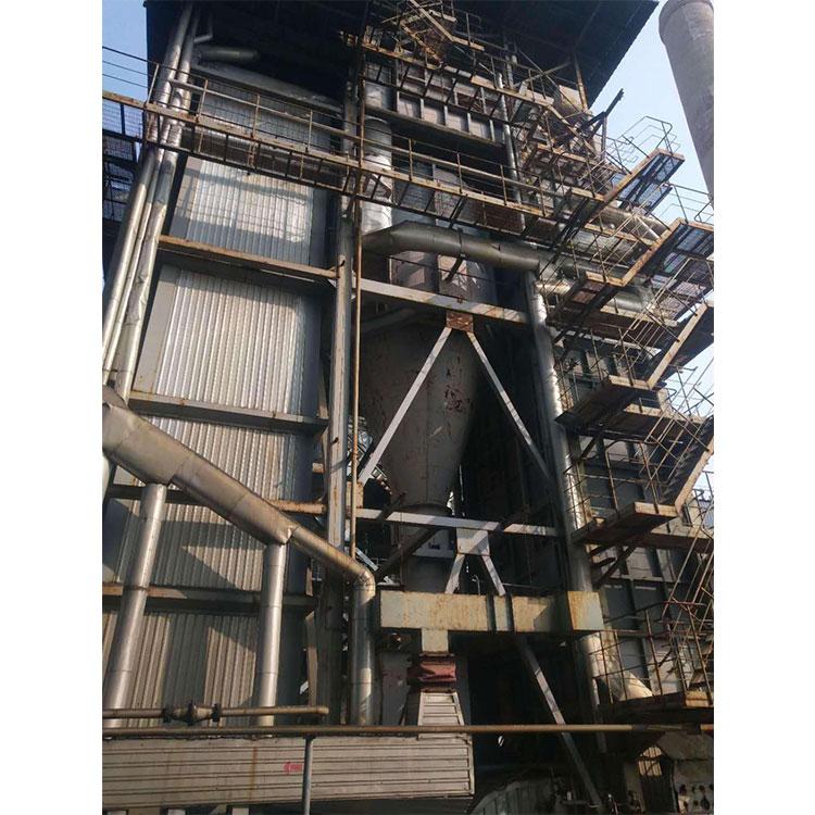 深圳福永整厂机械设备回收,高价回收整厂设备