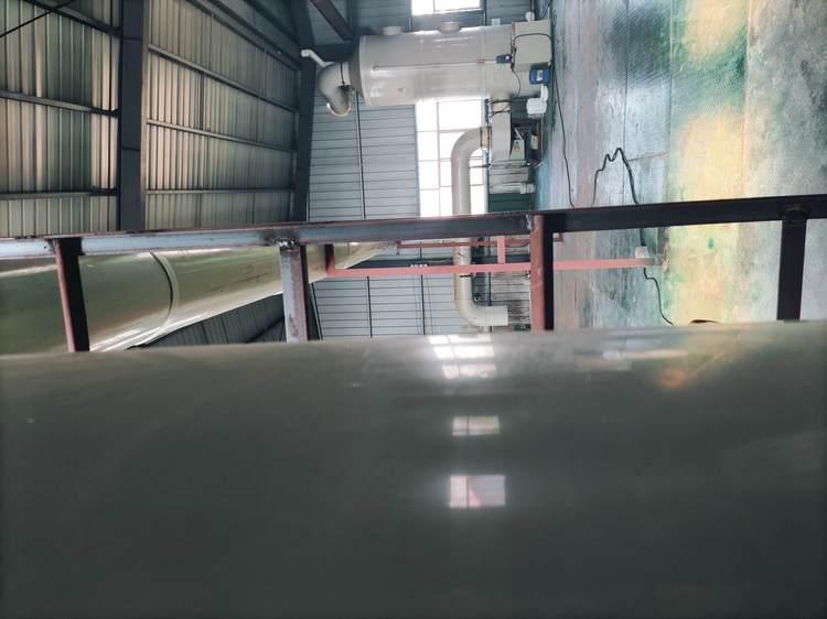 山西铌铁回收 烟台铌铁上门回收