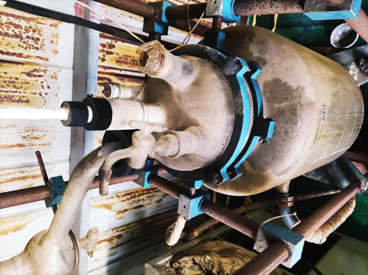 玉溪回收铌铁 锡炉渣回收钽铌钨