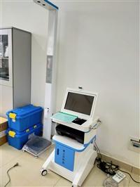 奥之星AZX-D型儿童生长发育测试仪