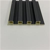 高槽格栅 高槽长城板 金鼎 吊顶格栅装修材料环保防水防蛀材料