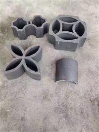 南通青瓦古建青磚青瓦  廠家批發價格