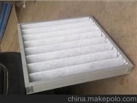 更换过滤棉北京菏泽地区G4初效过滤网滤芯翻新换棉