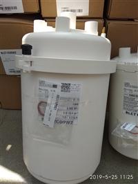 原装CAREL卡乐8公斤阻燃电极加湿器BLCT2COOW2现货销售