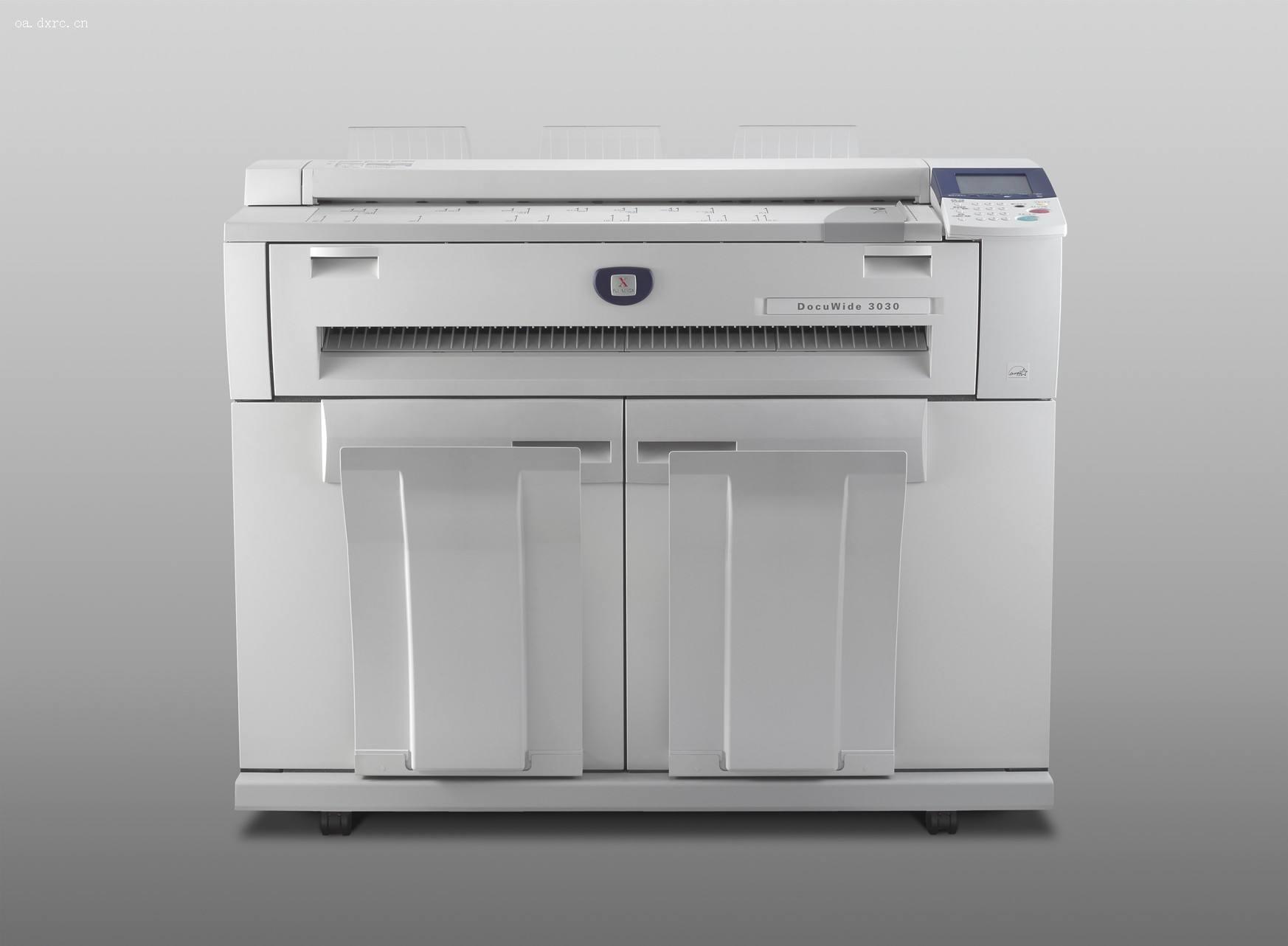 龙岗图宝手动冷裱机 手动冷裱覆膜机 写真手动过膜机价格