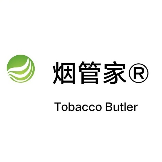 南京世纪百利环保科技有限公司