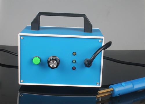 全自動激光焊接機