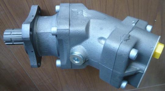 MCR5A750A60Z32A0M1L01