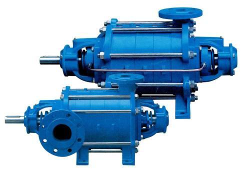构造泵用于构造柱浇注,连续性好,输送效率高