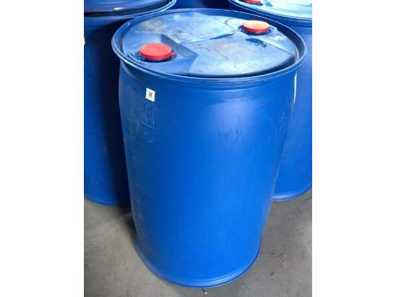 高聚物改性沥青防水涂料市场价格
