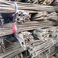 2米-3米菜架条 蔬菜搭架子 菜农用的竹竿