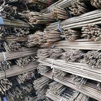 2米2-2米5豆架竹 竹架条批发 苦竹 水竹 金竹 源头供应 厂家发货