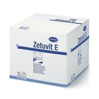 德国 保赫曼 曼多夫伤口吸收敷贴 Zetuvit E 10x20cm 敷料