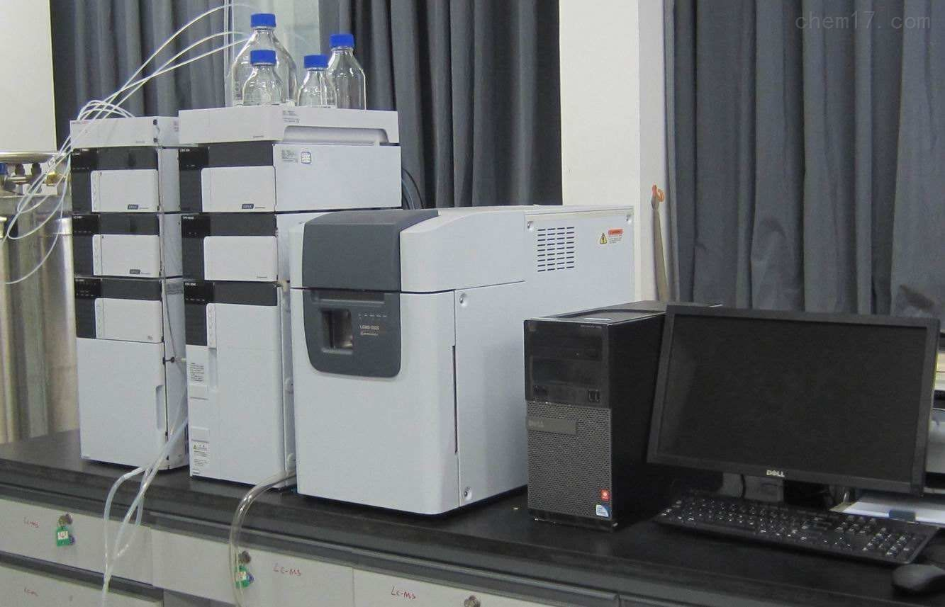 二次元影像测量仪-二次元投影仪