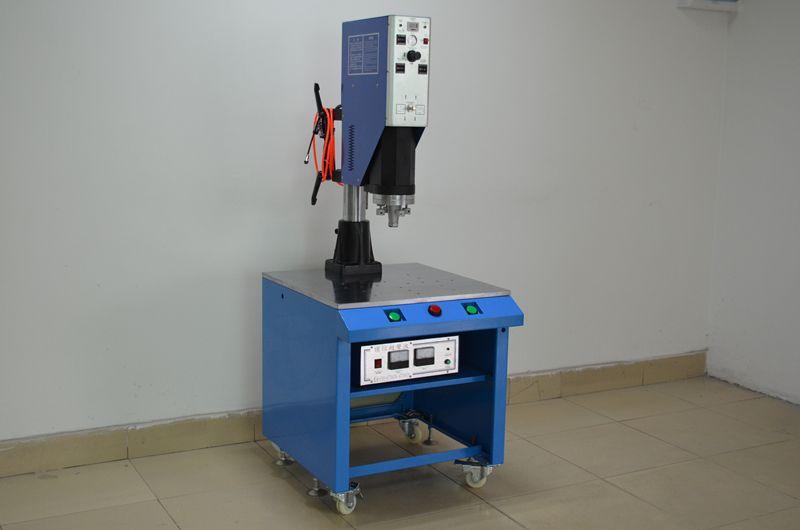 超声波塑料焊接设备销售价格