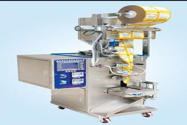 欧洲进口AGC膨化食品顶部气体分析仪