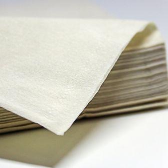 瓦楞纸环压增强剂山东厂家