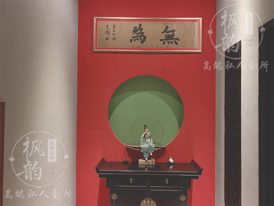 朋友带我去了一次南京新街口附近的洗浴中心场子,【老客户都极力推荐】