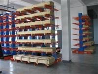 江陰貨架廠  工廠直銷   無錫貨架  立體貨架  無錫BG真人和AG真人源頭工廠