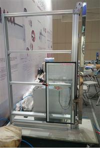 品种齐全中空百叶玻璃设备耐久性试验机