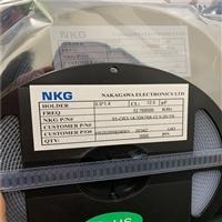 东莞企石进口连接器回收公司