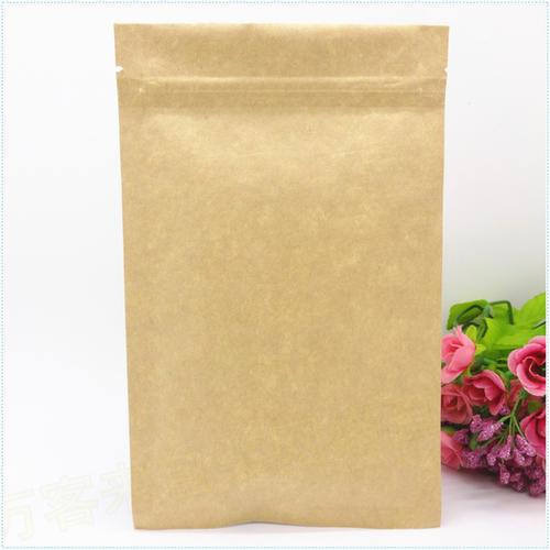 供应阴阳自封铝箔袋印刷三边封铝箔袋成都食品袋报价
