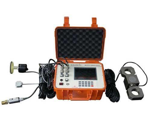 氧气自救器、防护时间长,便于自救体积小、重量轻、便于携带