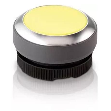RAFI进口按钮开关型号1.30.270.021