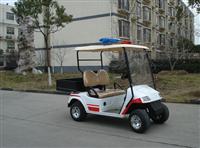 高尔夫球车厂价直销 南昌电动进口高尔夫球车