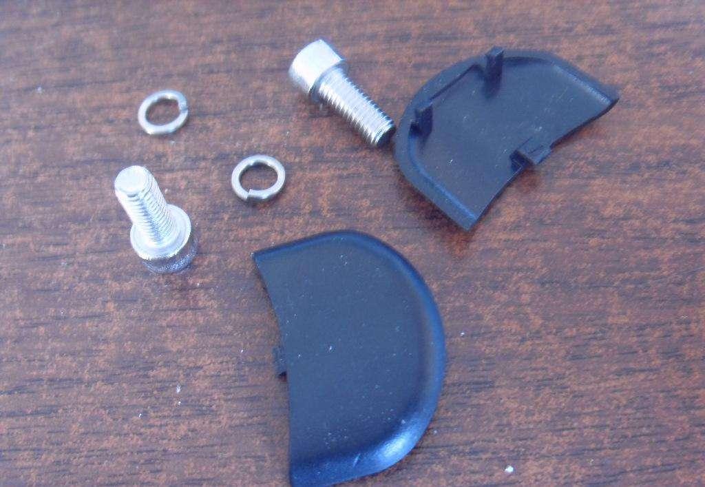 铝合金石材挂件B铝合金挂件T型挂件
