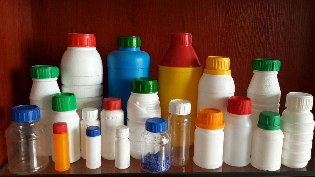 食品级植酸生产厂家植酸