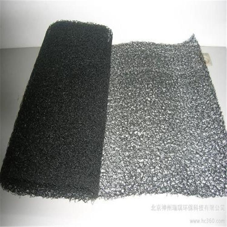 河南濮阳8mm通风降噪丝网使用方法