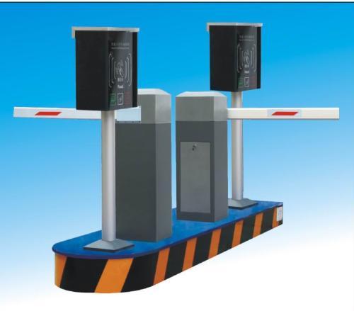 橡胶减速带 河北交通设施 设计岗亭 指示标识