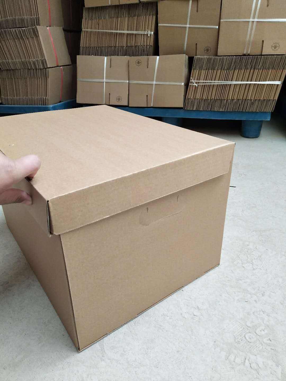 窜货系统生产厂家-诺标防伪包装年产量大质量好