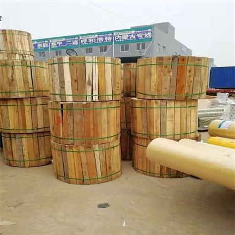 石家庄回收72芯光缆厂家