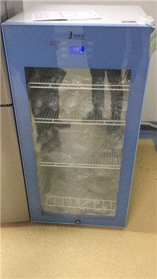 医疗输液加温柜