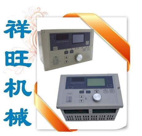 全自动张力控制器 型号齐全 适用收放卷机械设备