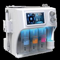 氢洁气泡 Hydracare H2 韩国恩盛 面部清洁小气泡美容仪