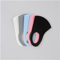 加厚太空棉口罩 芊绵 挂耳式防风口罩 低价出售